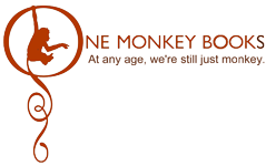 One Monkey Books